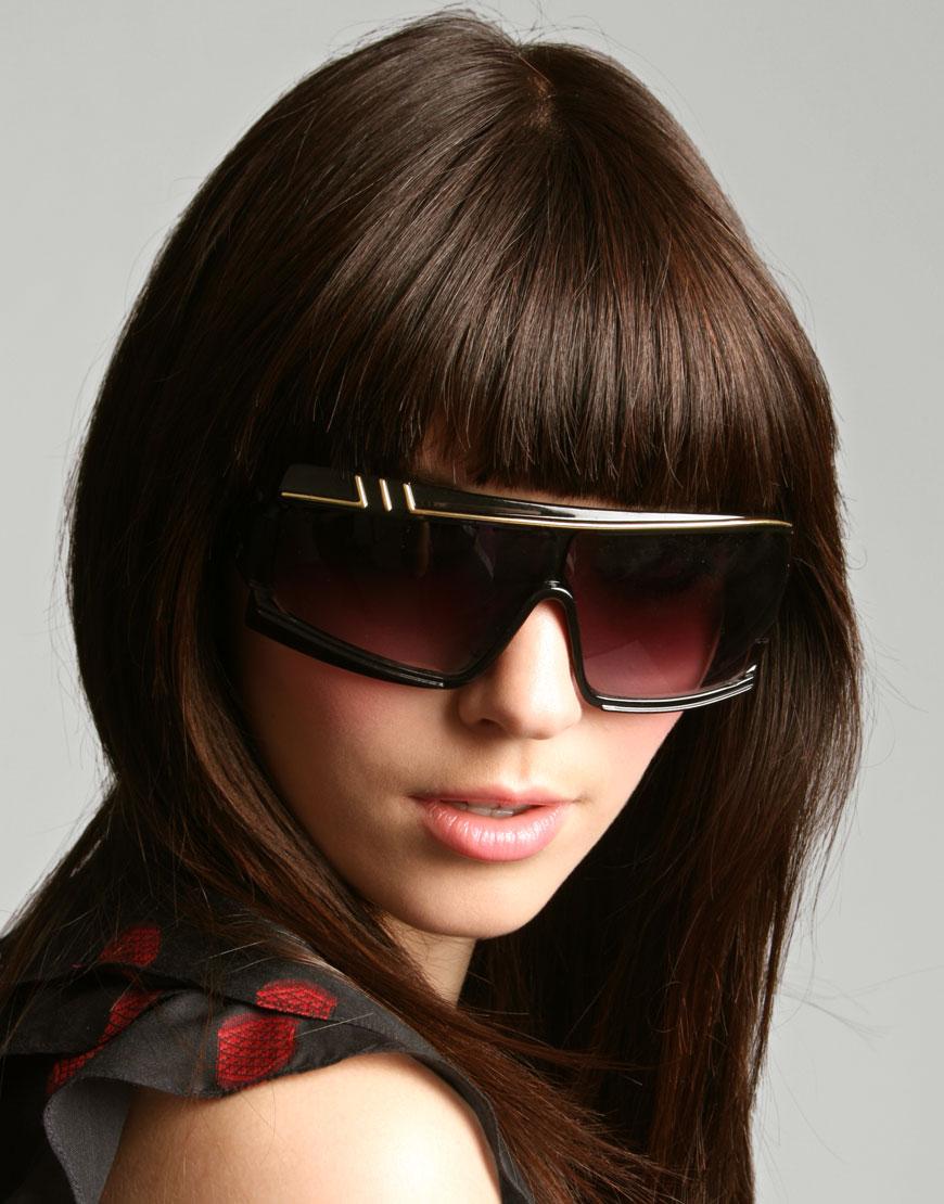 9249b8b352 Our Retro Favorites – Top 5 Retro Eyeglasses