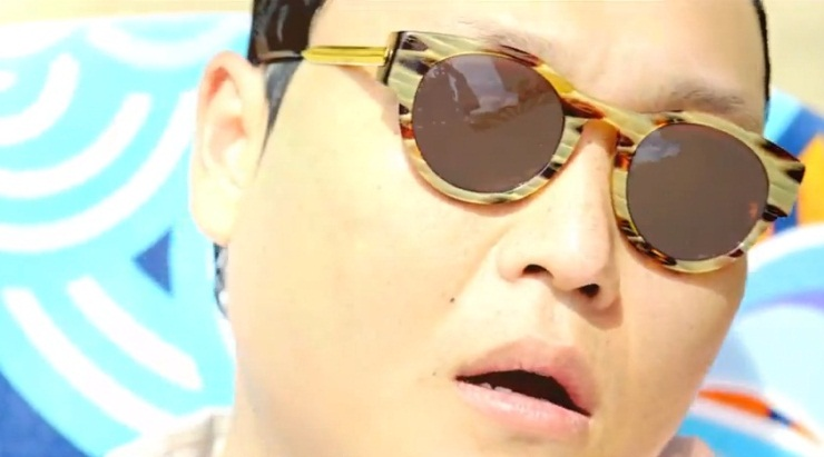 cd12c816908 We re Going Gangnam Style!Global Eyeglasses Inspired by Psy – COCO ...