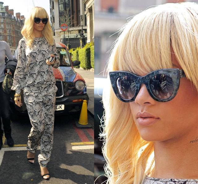 7f652a8e04 rihana sunglasses – COCO LENI Blog