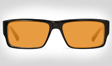 131008_sunglasses_tints_dark_amber