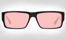 131008_sunglasses_tints_dark_rose