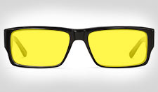 131008_sunglasses_tints_dark_yellow