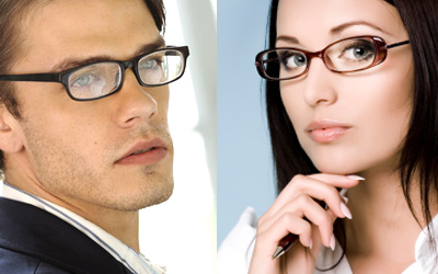 fb0b3d740675 How to Choose Eyeglasses That Suit Your Lifestyle and Personality ...