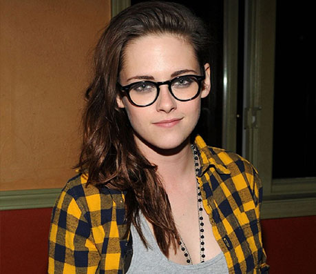 Kristen Stewart Glasess - Global Eyeglasses