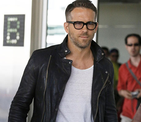 9c0c89b5c 7 Famous Men with glasses who rock the Men's Eye wear Trends of 2018 ...