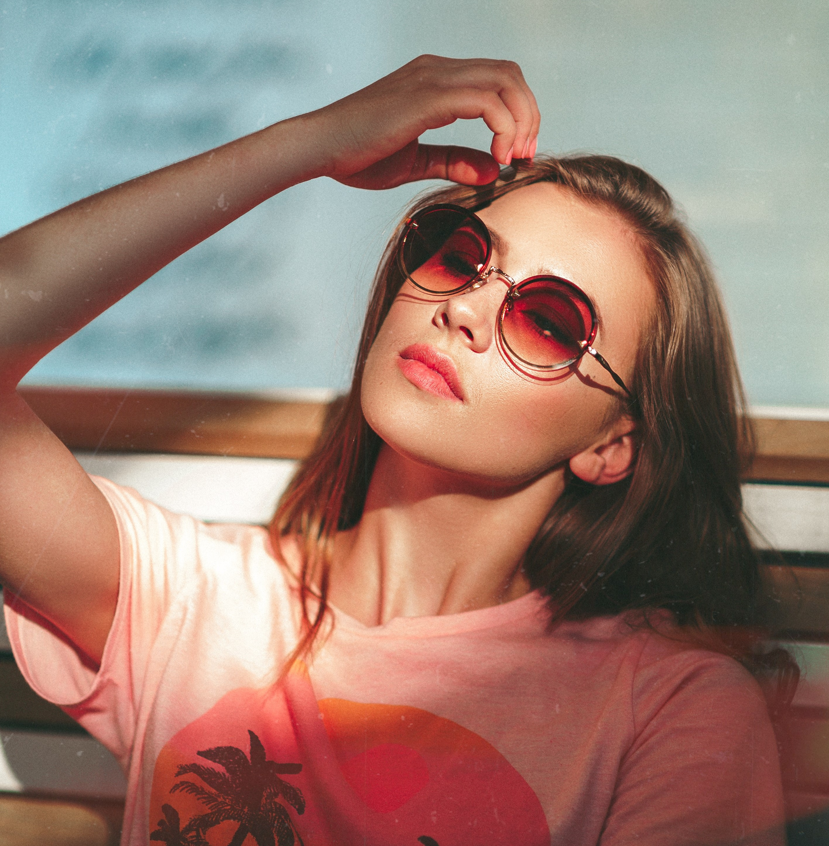 ef0da4eff8 Top 6 Sunglasses Trends to have an uber cool Spring Summer 2018 ...