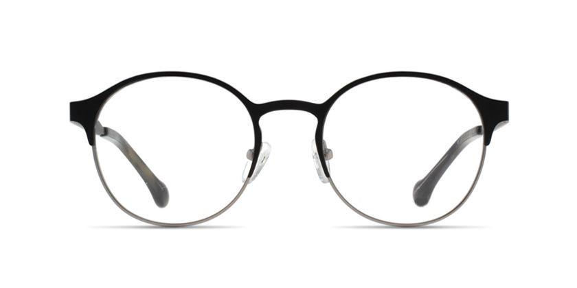 c5f86b1fa1 Global Eyeglasses Blog on Feedspot - Rss Feed