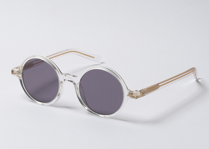 b369a053380f Eyewear Trends for Men 2019 that you should watch out for – COCO ...