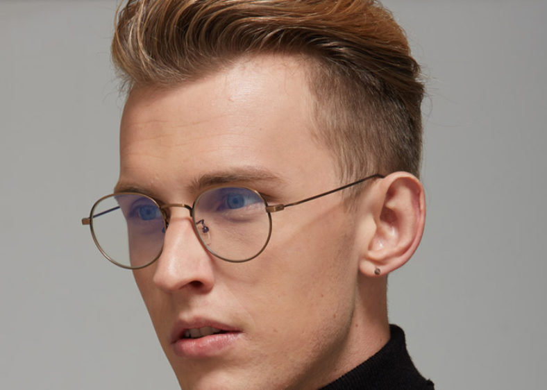 ec463b9985c7 Eyewear Trends for Men 2019 that you should watch out for – COCO ...