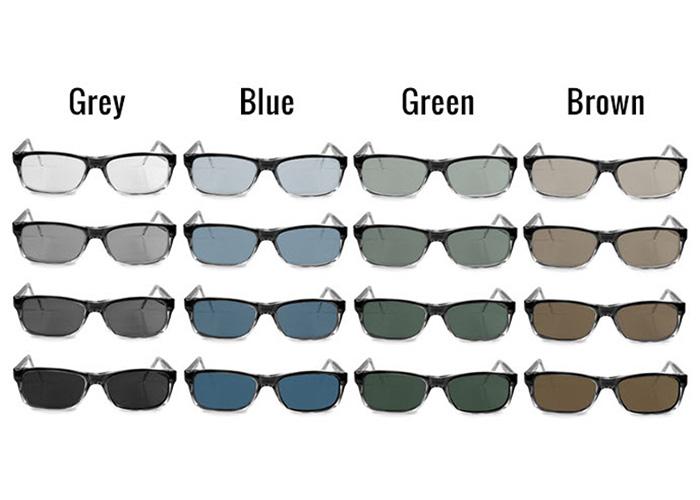 dc26d4a1b7c Rimless Eye Frames. Rimless eyeglass frames help you keep the spotlight on your  face and not ...