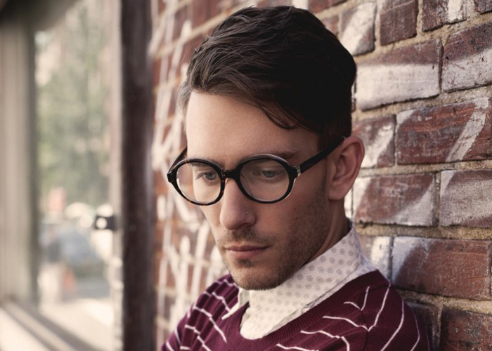 Mens Eyewear Trends 2020.Eyewear Trends For Men 2019 That You Should Watch Out For