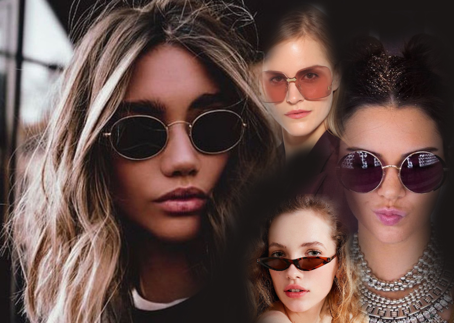 8ff62b669606 8 Latest Fashionable Eyewear Trends for Women 2019 – COCO LENI Blog