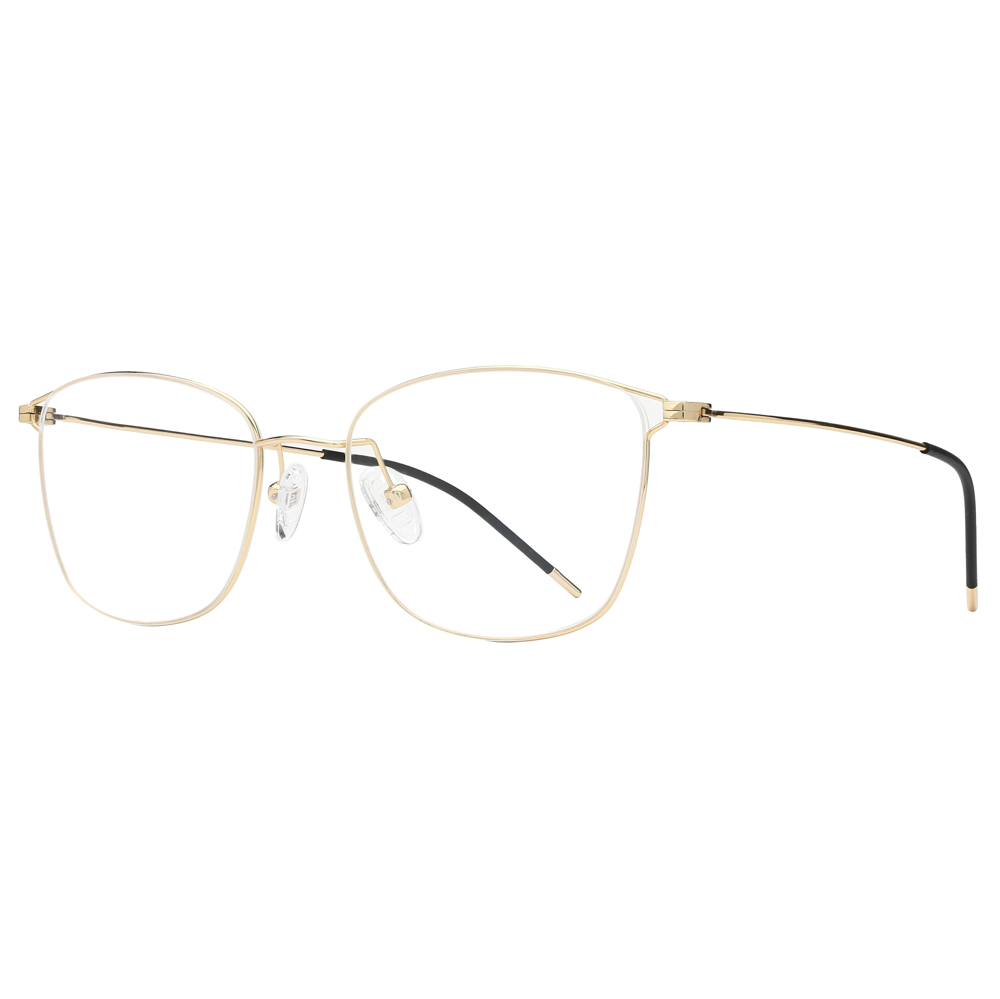 57cd639a38f Wayfarers are one of those adaptable frames that can be sported as regular  office eyewear or sunglasses without much fuss. They best complement round  and ...