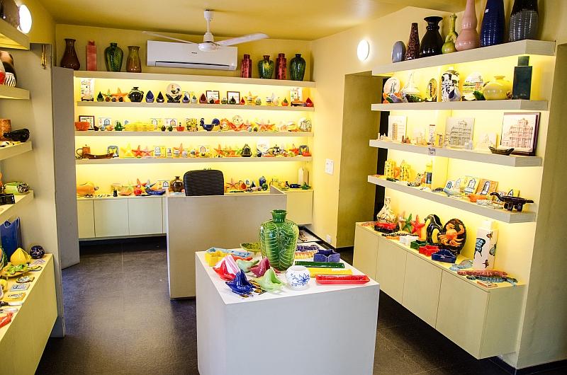 stores in panjim - thrift stores in panjim - designer stores in panjim - boutiques in panjim - goa shopping - shopping in panjim - stores in goa - shops in goa - shops in panjim - cocoleni - cocoleni goa - souvenirs goa - panjim souvenir shop - marcou artifacts - marcou panjim