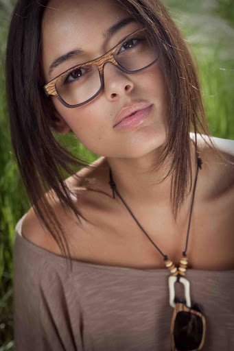 wooden frames - benefit of wooden eyeglass frames - cocoleni wooden frames - custom wooden frames - best wooden frames goa - eyeglass stores in goa - chelsea gilligan wooden frames - celebs with wooden frames - best wooden glasses