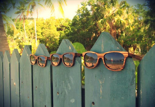 wooden frames - benefit of wooden eyeglass frames - cocoleni wooden frames - custom wooden glasses - best wooden eyeglasses goa - eyeglass stores in goa - eco friendly glasses