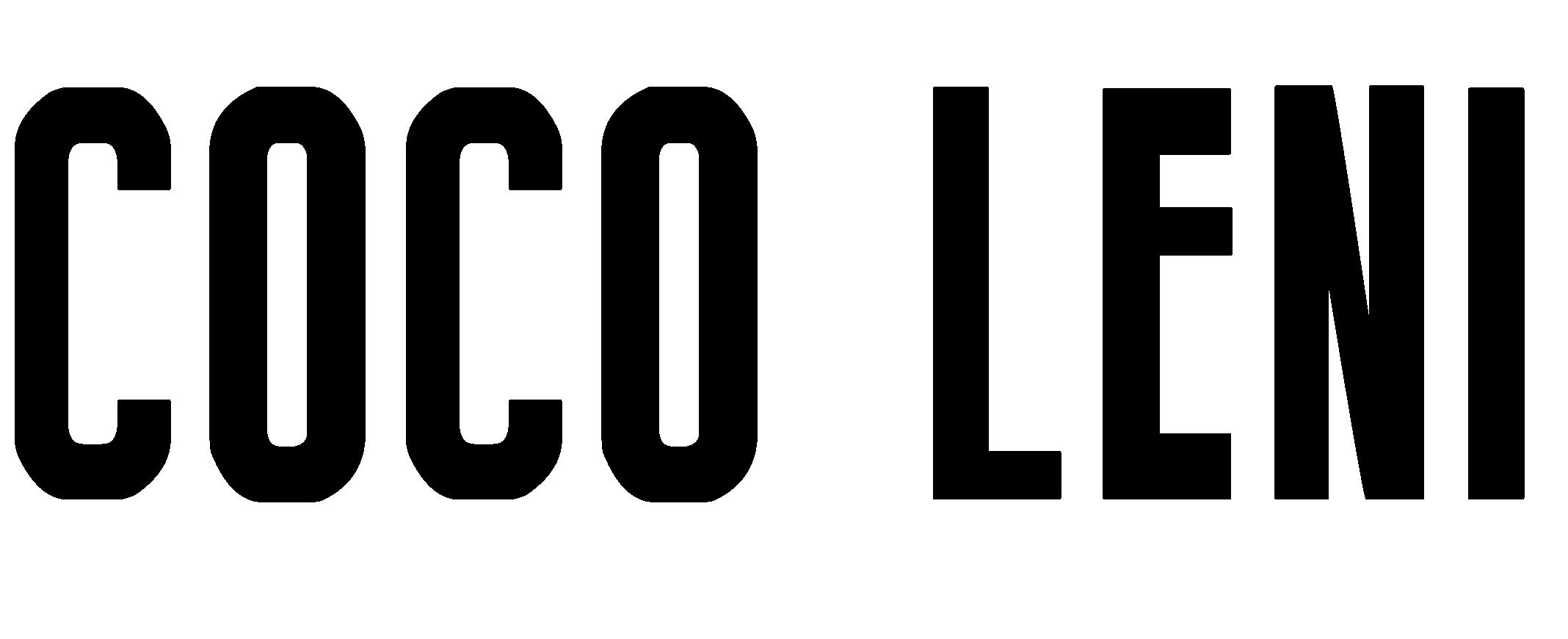 COCO LENI