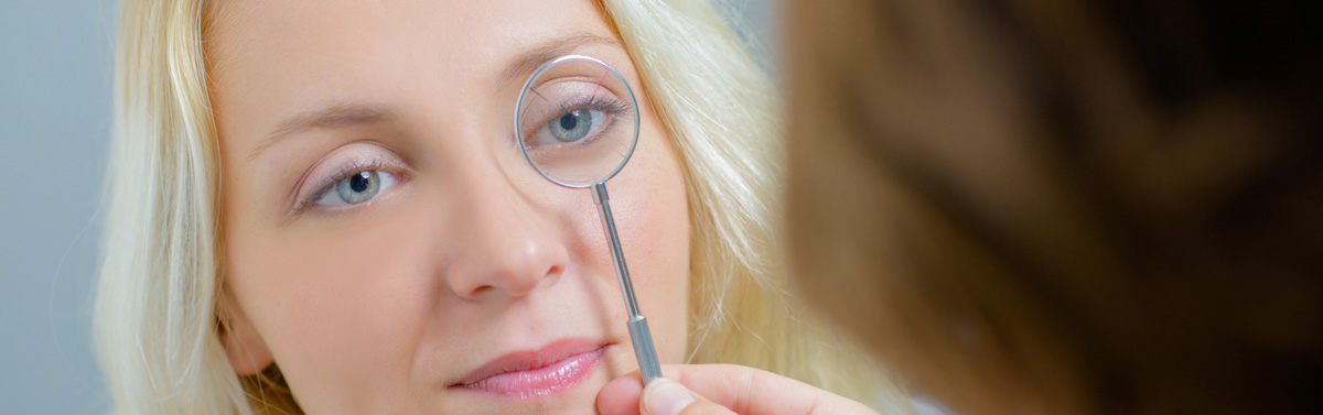 eye-care-featured