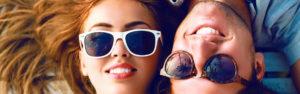prescription-sunglasses-feature