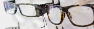 CheapPrescriptionGlasses
