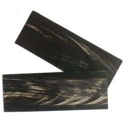 buffalo-horn-plates-with-strips-250x250