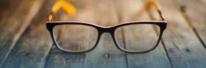 COCO LENI - Branded eyeglass lenses for buying prescription glasses online