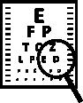 eye-chart last ow