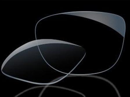 80a323b33da Re-lensing prescription sunglasses online