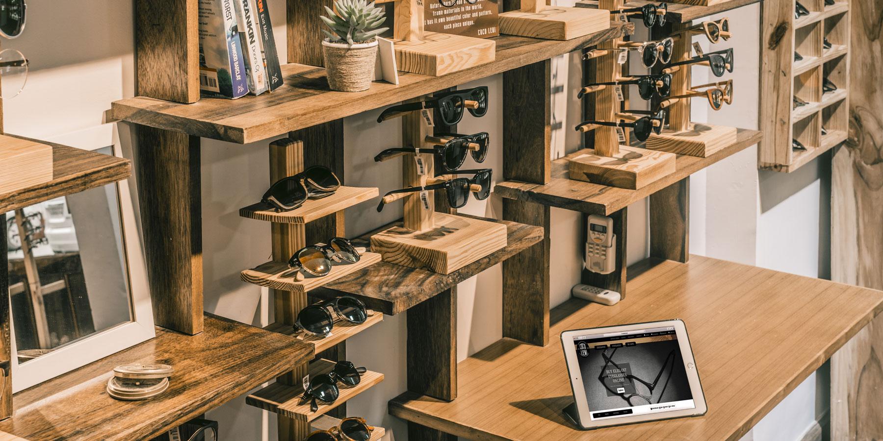 77c0ec0bb3 Our Stores - COCO LENI