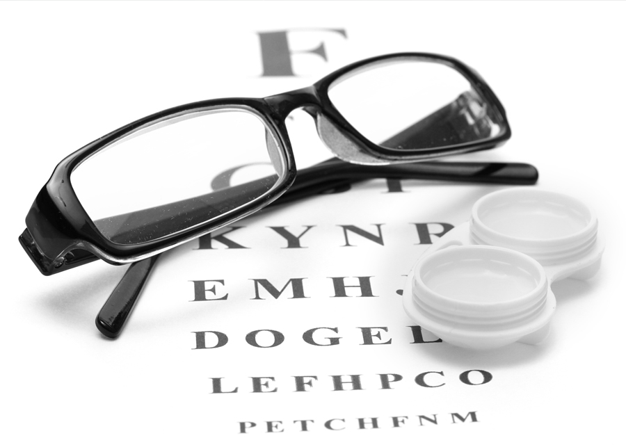 46c9b101dc Reading your Eyeglass Prescription Rx - COCO LENI