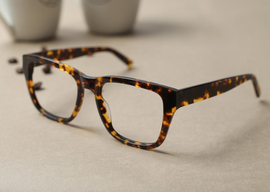 Bifocal Vs Progressive Lenses Coco Leni