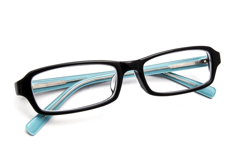 0c1daeb7f3 Reading Your Eyeglass Prescription Rx Coco Leni