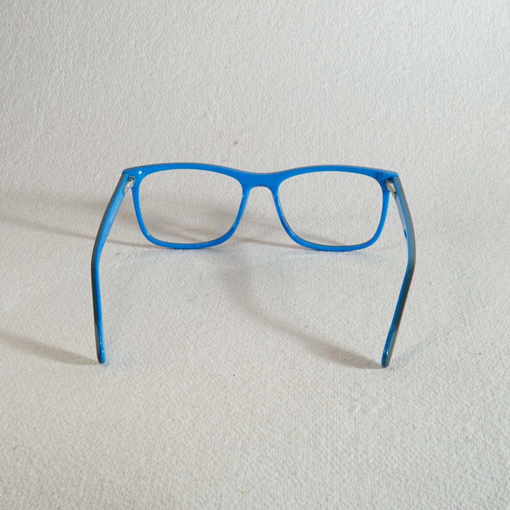 Kassel Blue