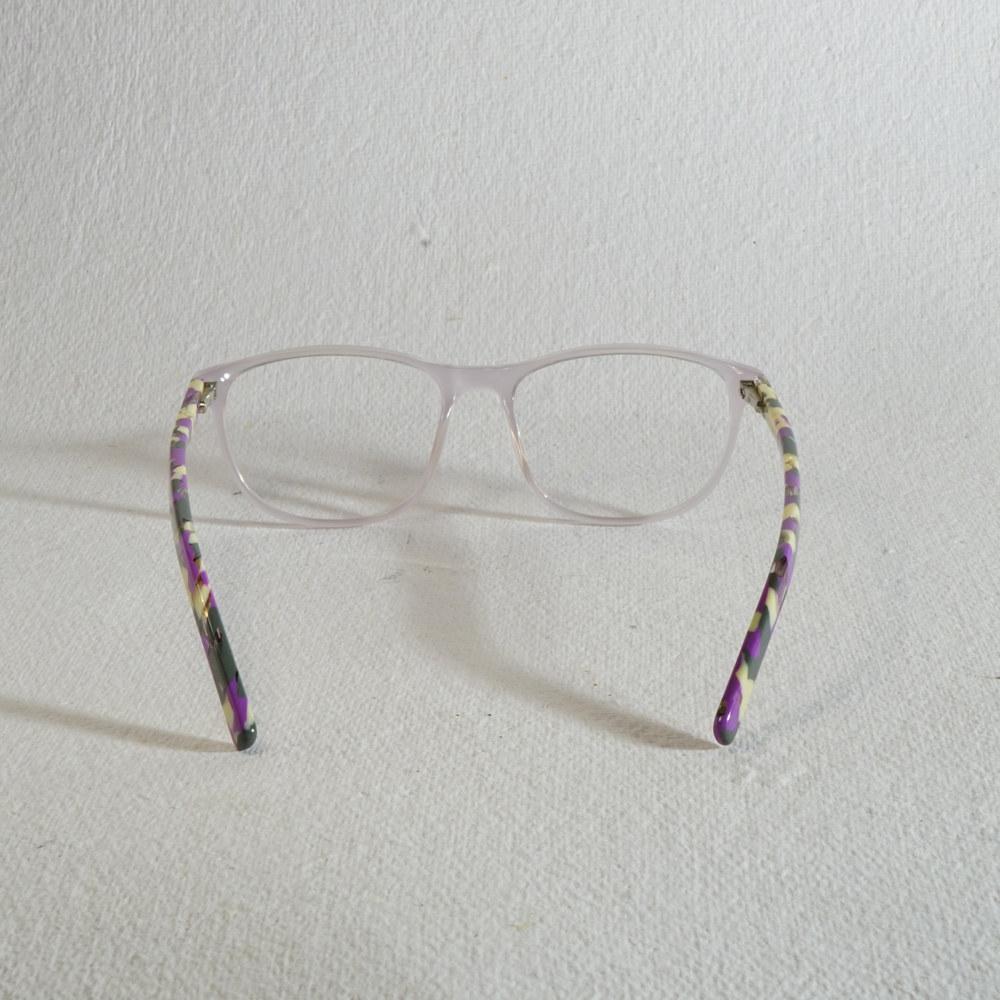 Hagen Purple