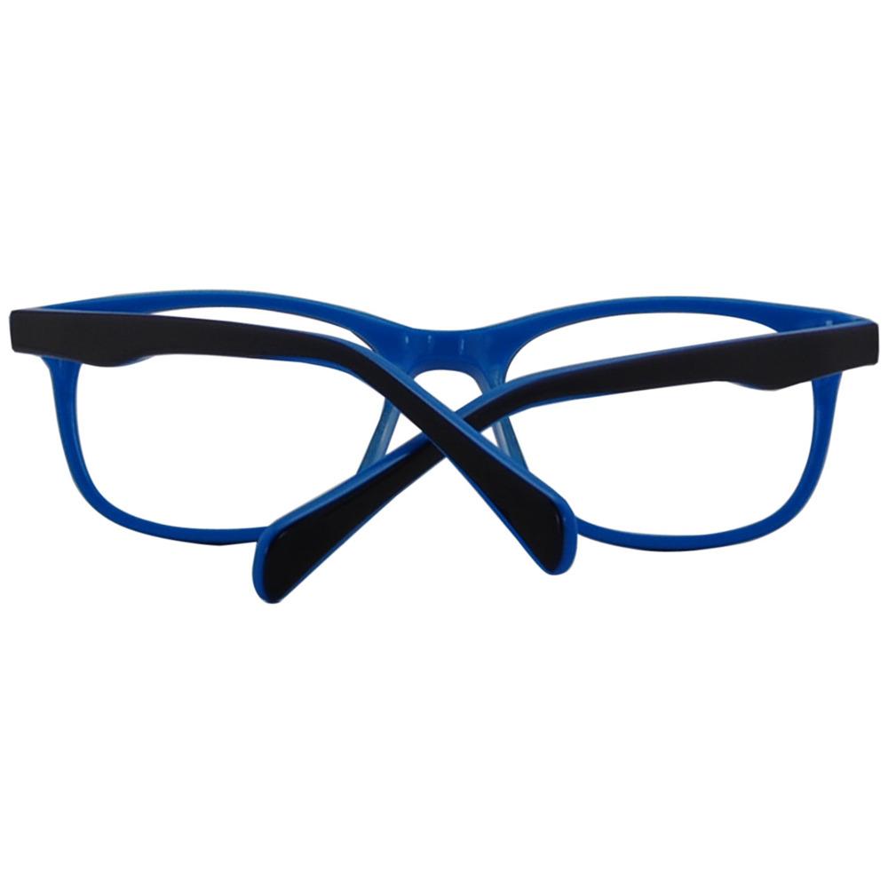 Dalen for kids Blue