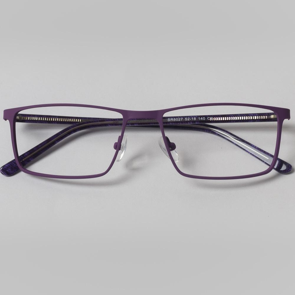 Montreux Purple Blue