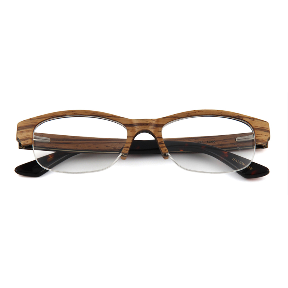 Chawang Brown Tortoise Shell