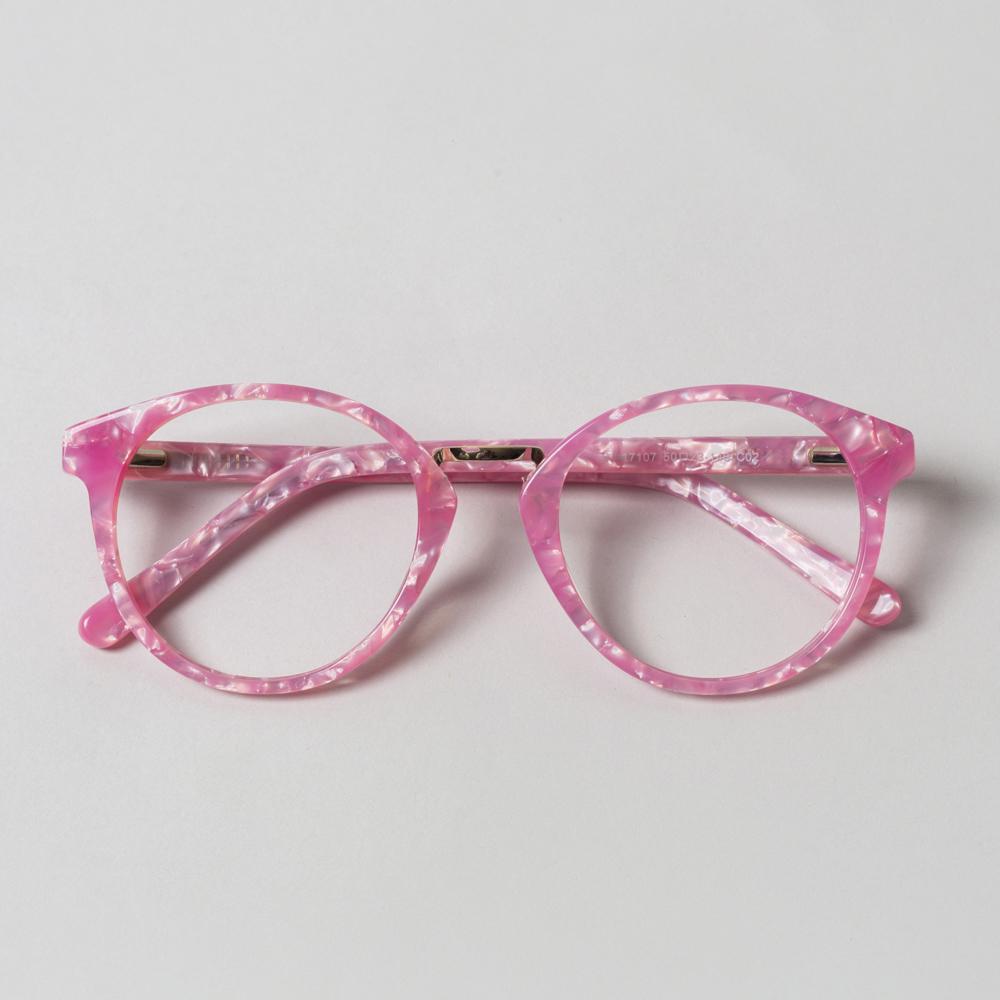 Almens Pink