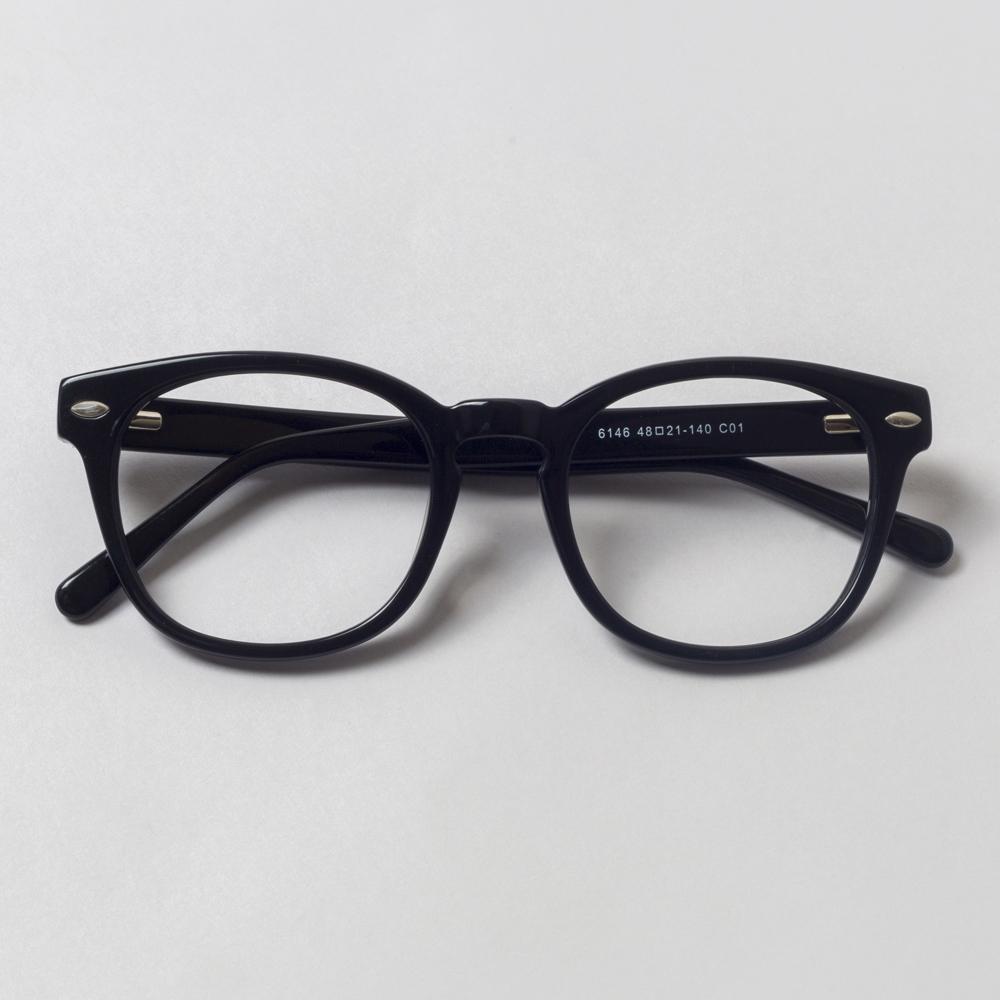Vigo Black