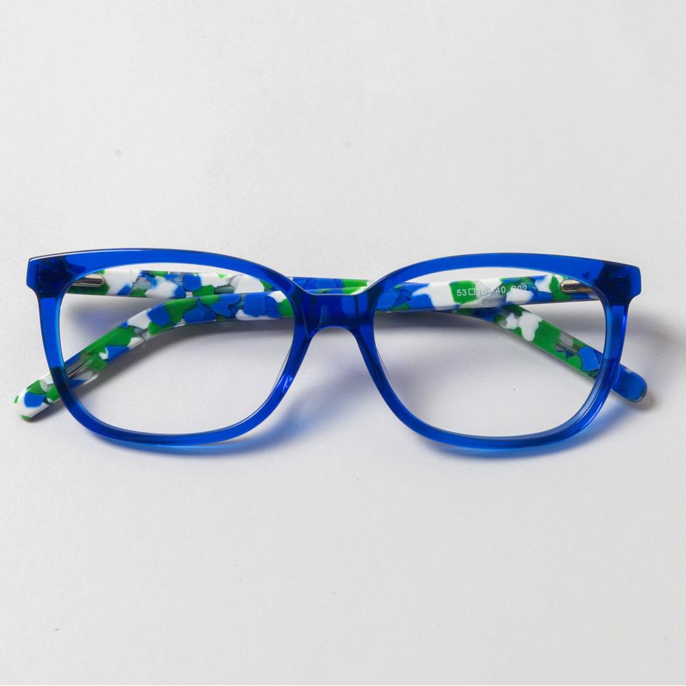 Belalp Blue Green