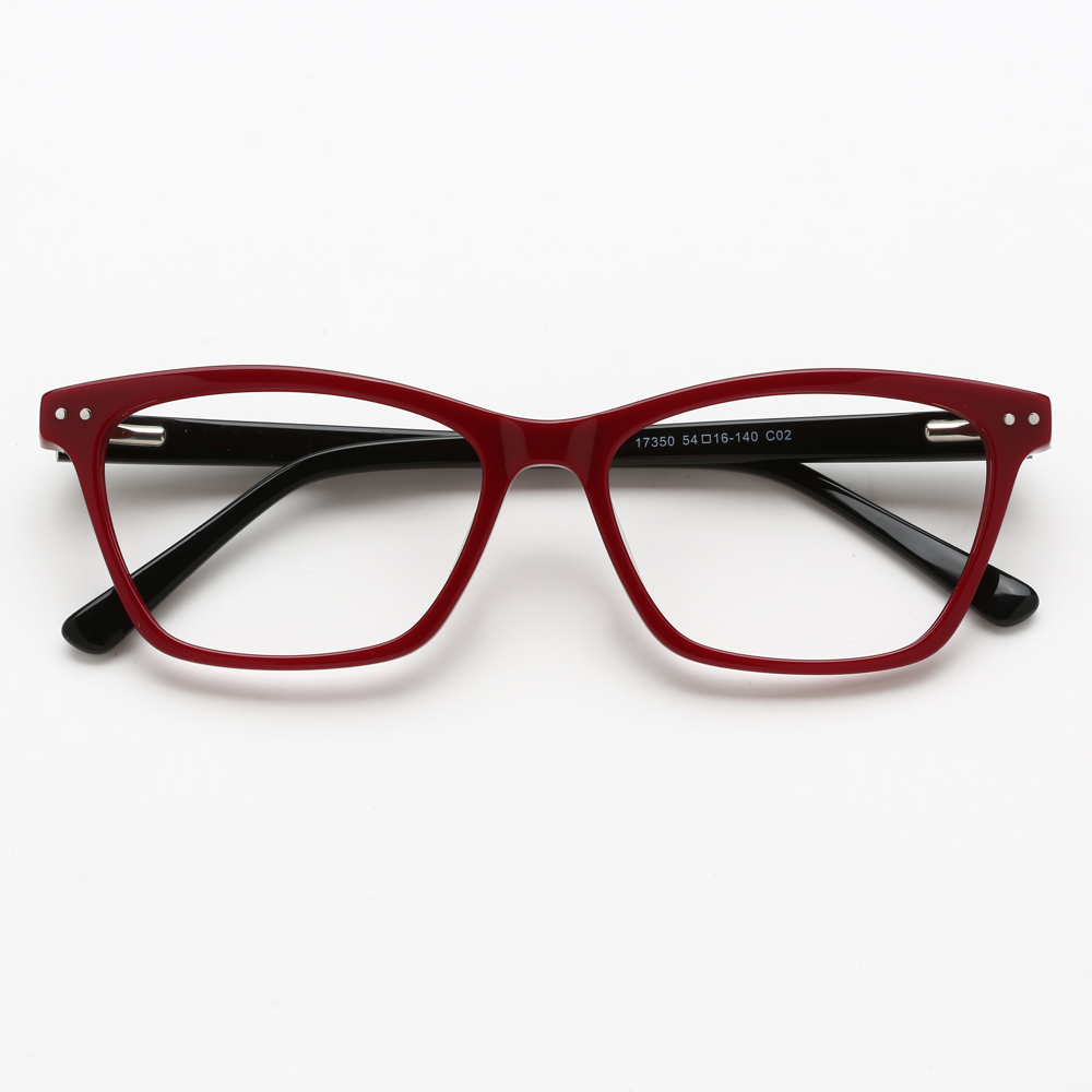 Affoltern Black Red