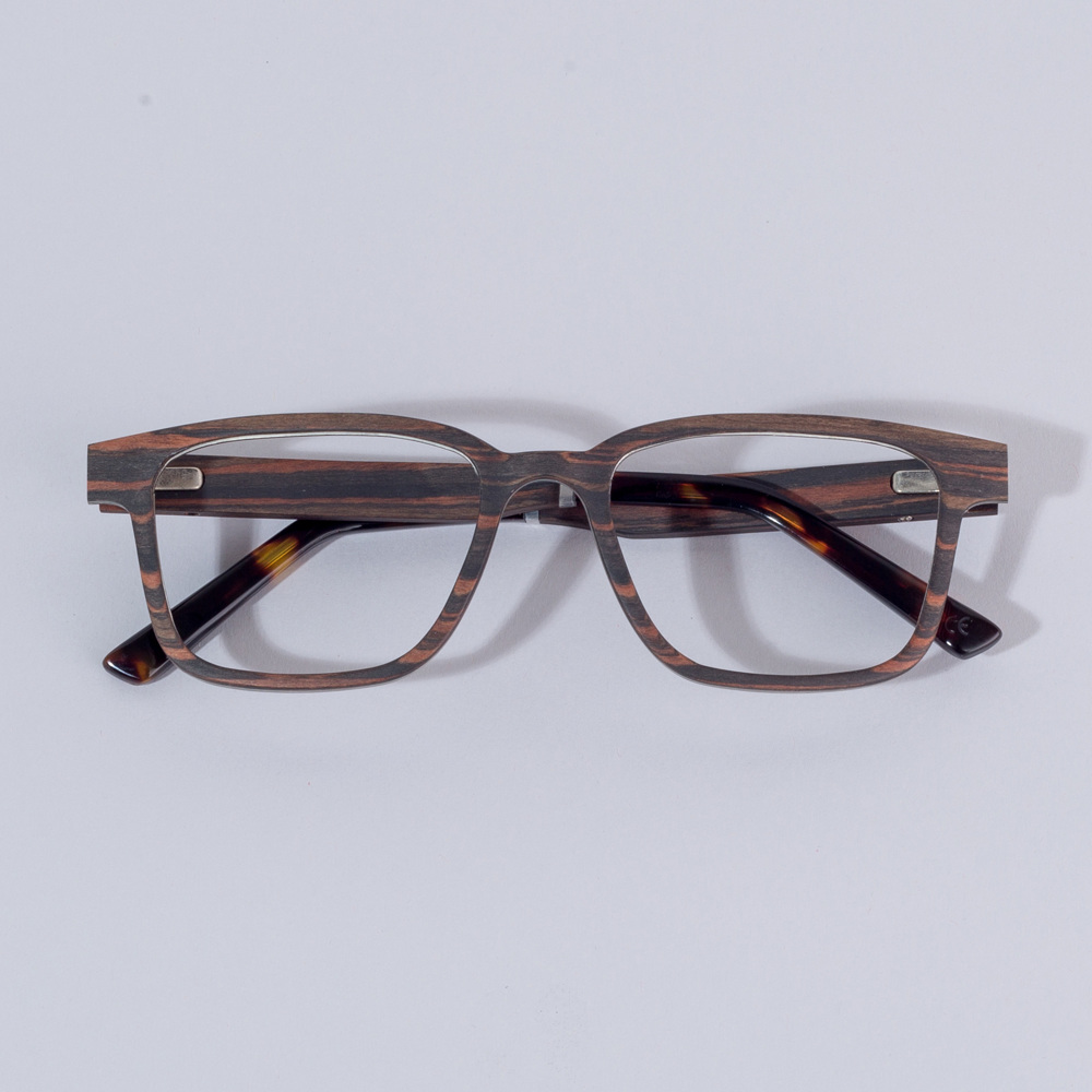 Zambia Brown Tortoise Shell