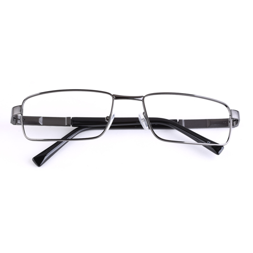 Connor Full Rim Rectangular 11206