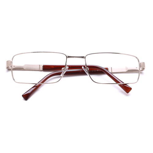 Connor Full Rim Rectangular 11207