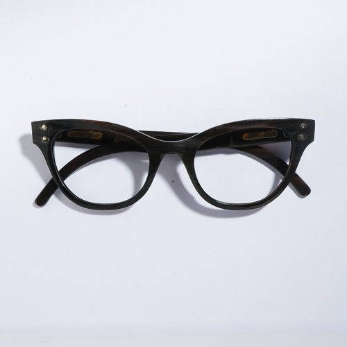 Gisela Full Rim Cat Eye 13793