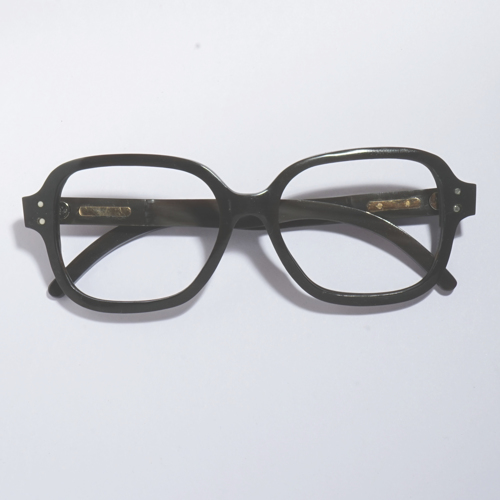 Emilie Full Rim Rectangular 13795