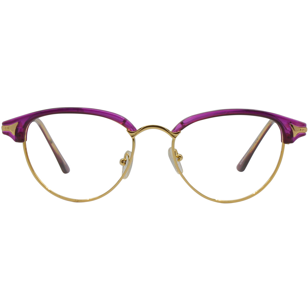 Avoca Purple Gold