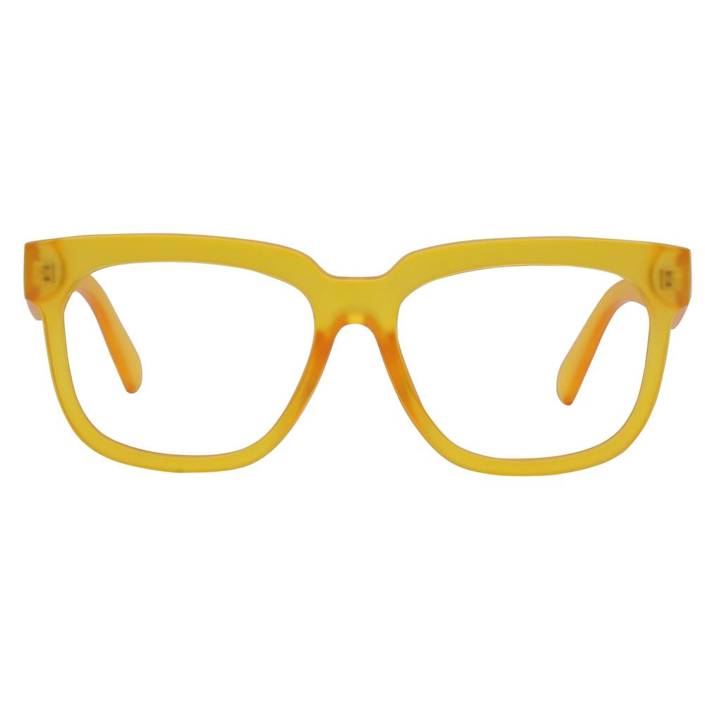 Wyoming Yellow