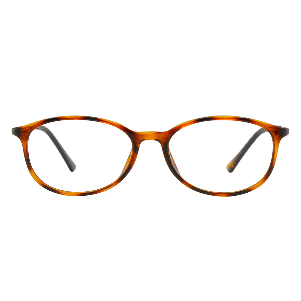 Iowa Tortoise Shell