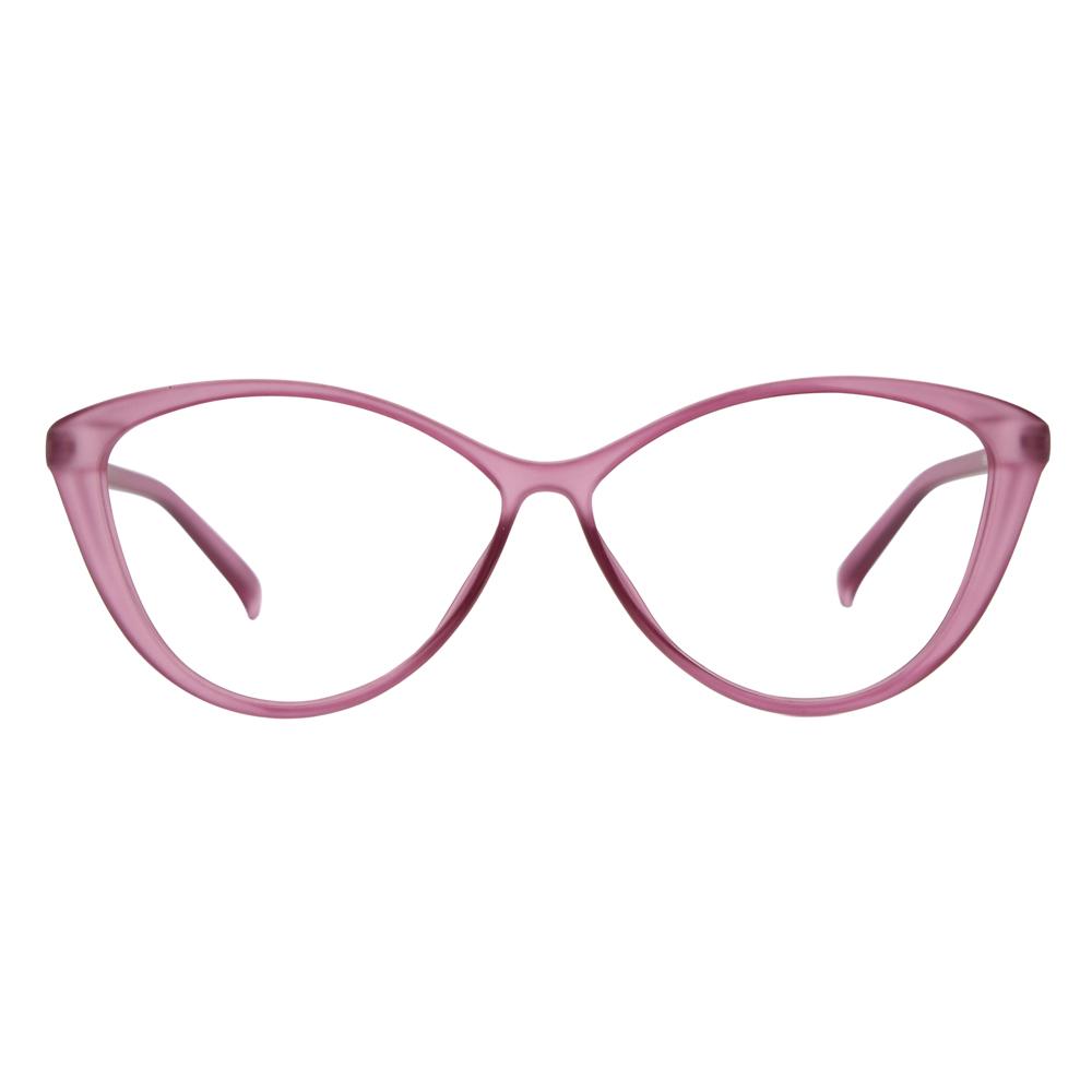 Vernice Pink